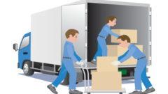 海上コンテナ輸送を利用するとどんな貨物を運送できるの?